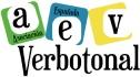Logo Verbotonal